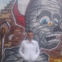 Алекс, 34 года, Овен, Курск