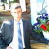 Дмитрий, 38, г.Нижнеудинск