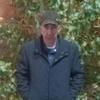 Алекс, 40, г.Тольятти