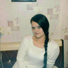 Наташа, 29, г.Нижний Новгород