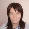 Tina, 30, Poronaysk