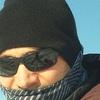 Владимер, 33, г.Нижний Тагил