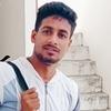 Bhanu Rana, 20, г.Дели