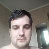 Эдик, 34, г.Рига