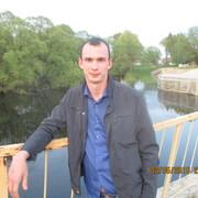 николай 29 лет (Телец) хочет познакомиться в Сураже
