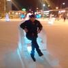 Алексей, 35, г.Нягань