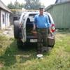 сергей, 58, г.Курган