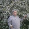 Галина, 68, г.Елец
