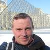Іван, 28, г.Львов