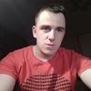 Maxim, 28, г.Тернополь
