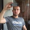 Антон, 30, г.Петрозаводск
