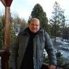 Alex, 40, г.Калининград