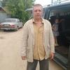 Юра Носков, 43, г.Волжск