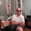 Ігор Яцик, 57, г.Львов