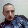 НетвоЙ, 39, г.Петропавловск-Камчатский