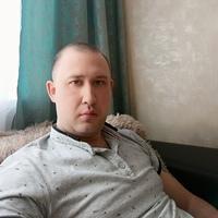 Рустам, 31 год, Овен, Димитровград