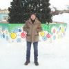 Vyacheslav, 53, Ola