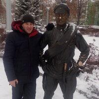 Вячеслав, 45 лет, Лев, Орск