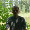 Андрей, 37, г.Навля