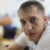Александр, 28, г.Биробиджан