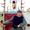 Вячеслав, 32, г.Новокузнецк