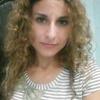 LENORA, 29, г.Симферополь