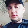 Vladimir, 37, Armavir