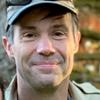 Andrew, 55, г.Фарго