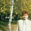 Зина, 74, г.Берлин