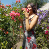 Elena, 36, Antratsit