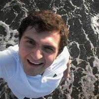 Арсен Петросов, 31 год, Весы, Анапа
