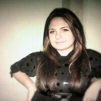 Дарья, 28 лет, Дева, Николаев