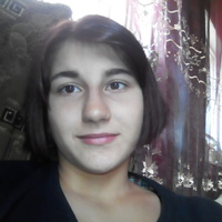 Сашенька, 19 лет, Скорпион, Ичня