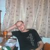 Александр, 30, г.Рязань