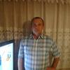 Владимир, 52, г.Сургут
