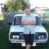 иван, 33, г.Ленинск-Кузнецкий