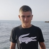 Parlik, 22, г.Бахчисарай