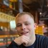 Игорь Сергеевич, 22, г.Красноярск