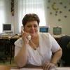 OLJGA, 50, г.Алматы (Алма-Ата)