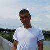 Макс, 37, г.Мурманск