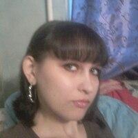 Анастасия, 28 лет, Стрелец, Пермь