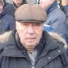 viktor, 60, г.Хмельницкий