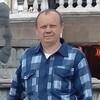 Александр, 45, г.Лунинец