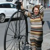 Инна, 58, г.Москва
