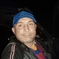 Роман Карпов, 44 года, Скорпион, Москва