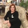 Надежда, 57, г.Барнаул