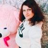 Татьяна Алексеева, 33, г.Балашиха