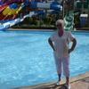 наталья, 64, Запоріжжя