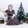 Юлия, 38, г.Владивосток