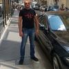 Vitaliy, 42, г.Братислава